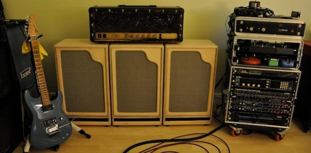 port city guitar cabinets 2