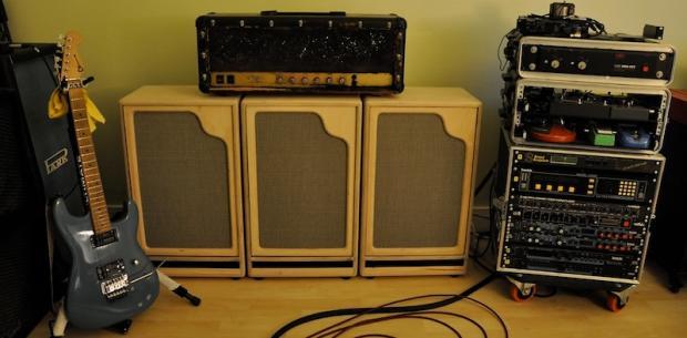 port city speaker cabinets 2