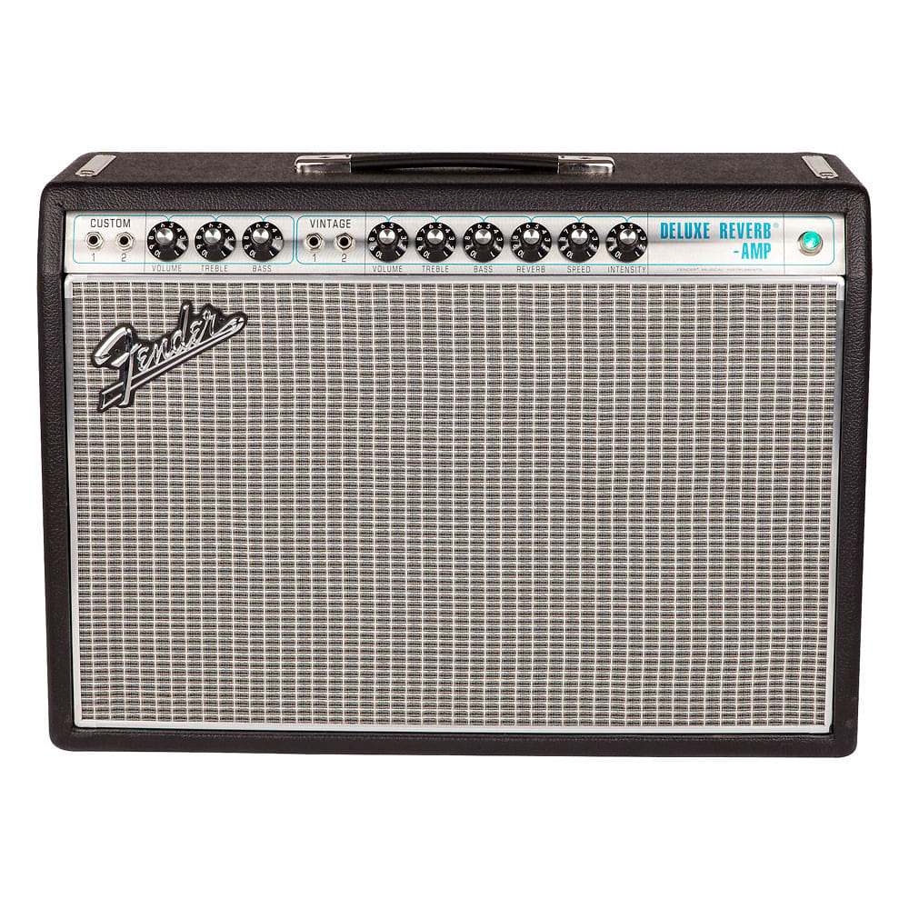 Fender silverface twin reverb dating website 4