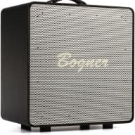 """Bogner Atma 112AT 30-watt 1x12"""" Extension Cabinet"""