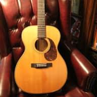 Martin 00028ECB 2002 Clapton for sale