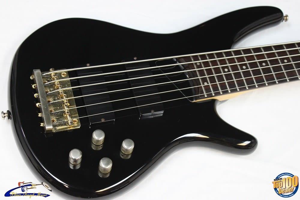 Bass pro shop coupon