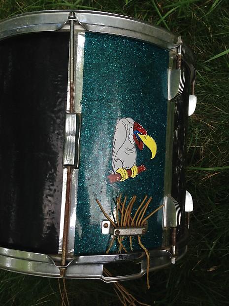 The Drum Dealer - Buy Ludwig drums