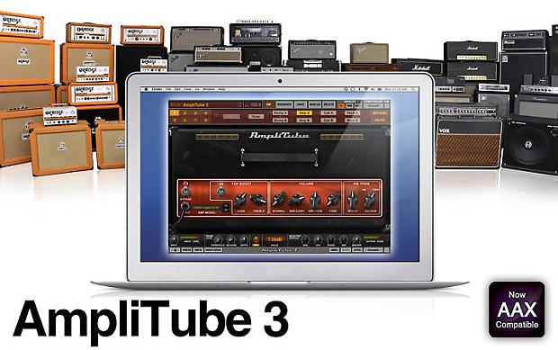 new ik multimedia amplitube 3 effects in a plug in mac pc reverb. Black Bedroom Furniture Sets. Home Design Ideas