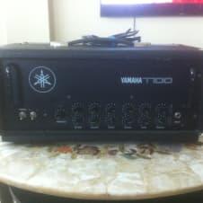 Yamaha T100 image