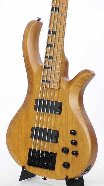 schecter riot 5 session bass guitar 2853 reverb. Black Bedroom Furniture Sets. Home Design Ideas