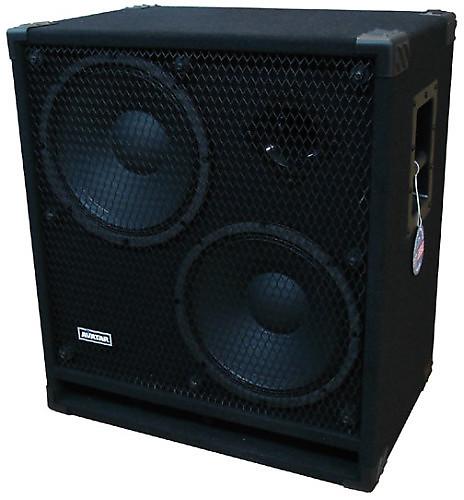 avatar b212 bass guitar speaker cabinet eminence delta lf reverb. Black Bedroom Furniture Sets. Home Design Ideas