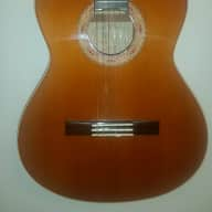 <p>Alvarez Yairi CY116</p>  for sale