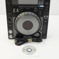 Pioneer CDJ2000 Nexus Professional DJ Media Player CDJ-2000