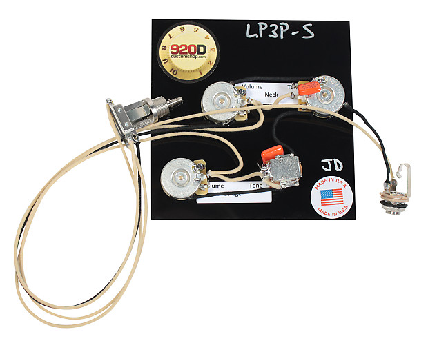 gibson black beauty wiring diagram gibson sg deluxe wiring diagram gibson les paul black beauty 3 pickup wiring harness ...