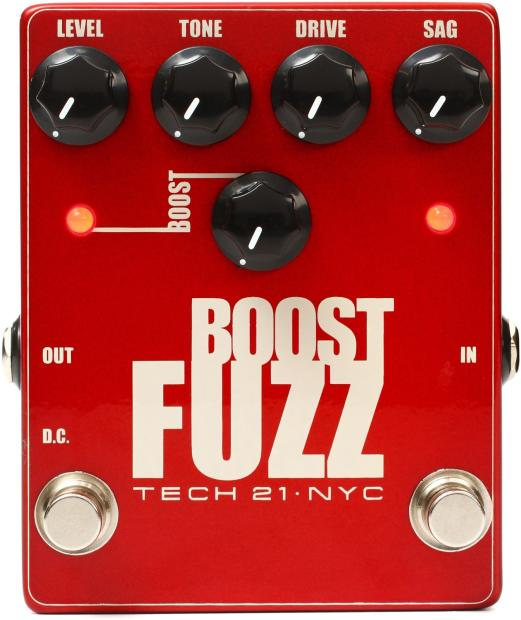 how to get rid of fuzz in audio fl
