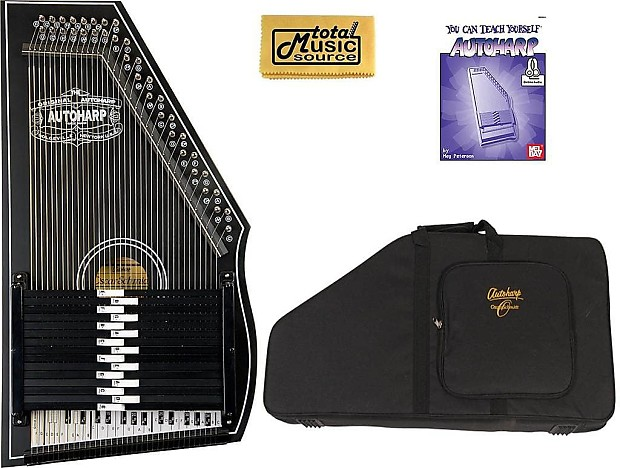 Oscar Schmidt Os73b Autoharp furthermore Oscar 20Schmidt moreover ID 15880 2897 besides Oscar 20Schmidt together with Alabama ALH21AUTOHARP 21 Chord Autoharp. on oscar schmidt os73b autoharp