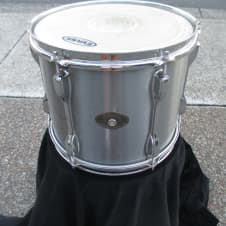 Listings similar to tama granstar 16x16 floor tom reverb for 16 x 12 floor tom