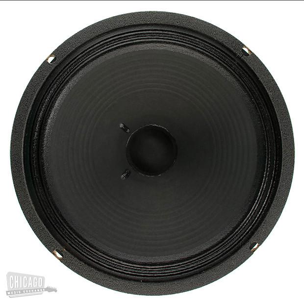 Amplifiers Vintage Sound Amps