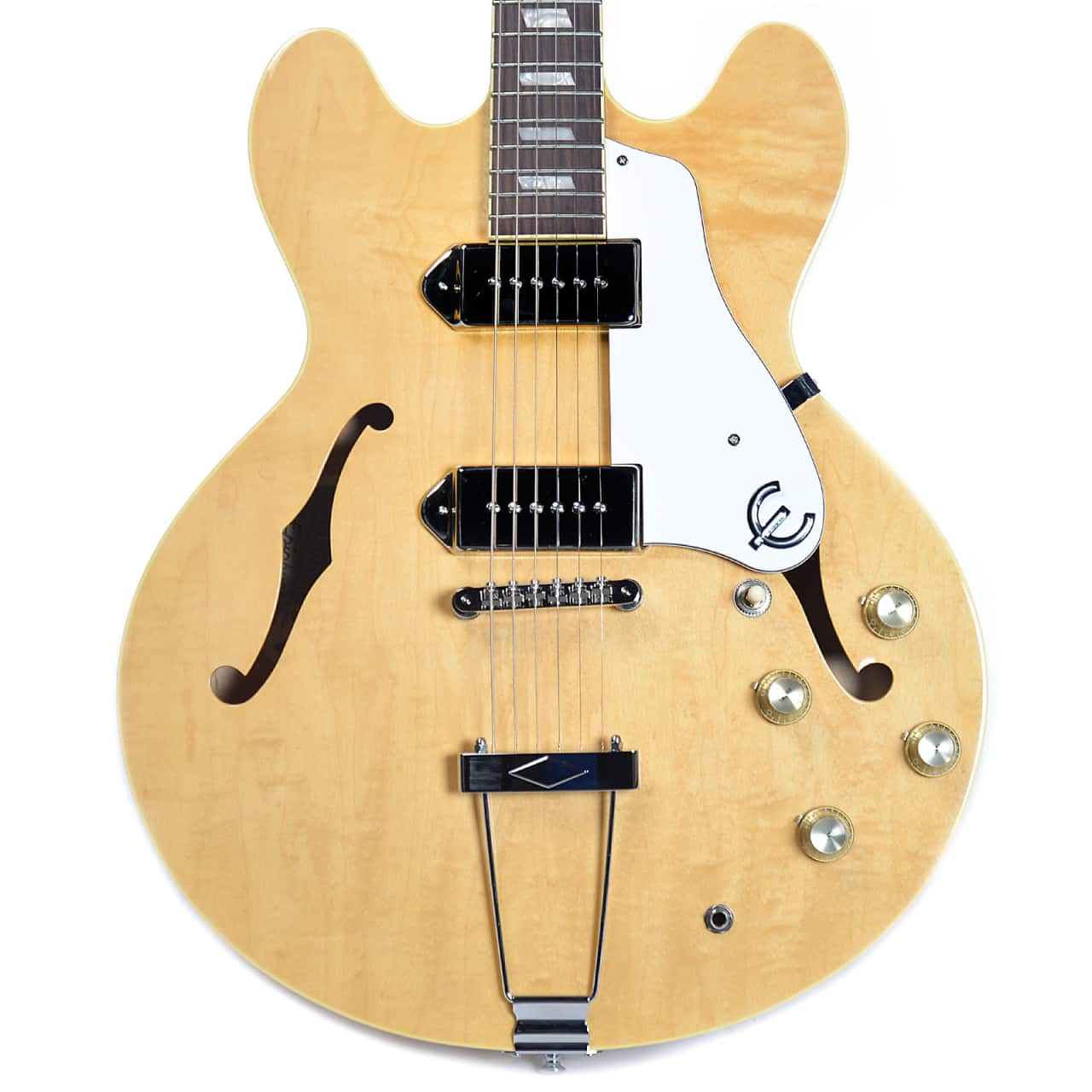 dating epiphone elitist guitars What do you think the best semi-hollow/hollowbody guitar is under $1000 imho, i think it's probably going to be an epiphone es-335, epiphone.
