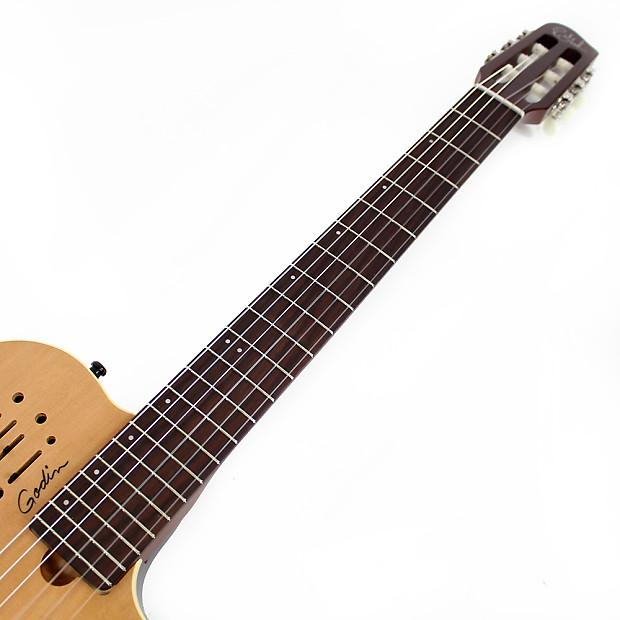 Multiac Nylon String 65