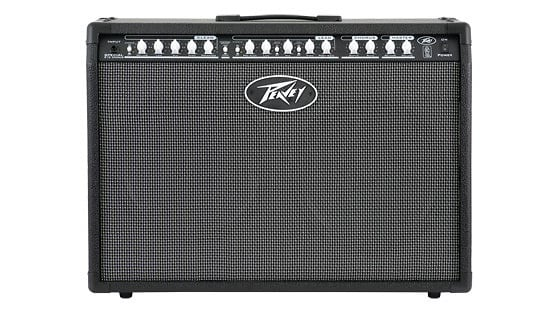 peavey special chorus 212 electric guitar amp reverb. Black Bedroom Furniture Sets. Home Design Ideas