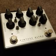 Darkglass Electronics Vintage Ultra w/power supply