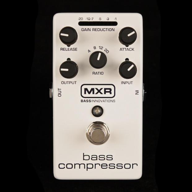mxr m87 bass compressor reverb. Black Bedroom Furniture Sets. Home Design Ideas