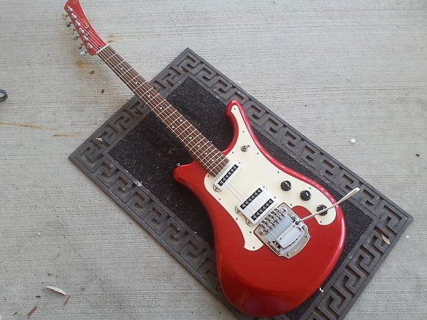 yamaha sgv 300 electric guitar sgv 800 sg 2 sg 3 sb 2 reverb. Black Bedroom Furniture Sets. Home Design Ideas