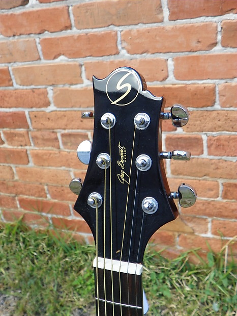 samick gold rush series st61 st6 1 1 2 size acoustic guitar reverb. Black Bedroom Furniture Sets. Home Design Ideas