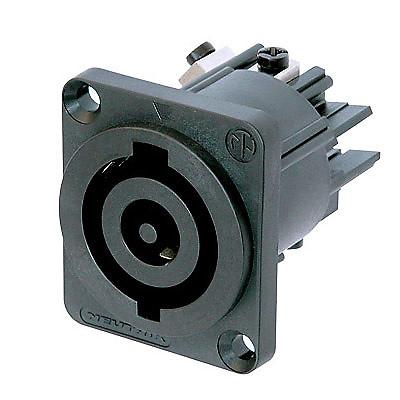 neutrik nac3mp hc powercon 32 amp male high current cable reverb. Black Bedroom Furniture Sets. Home Design Ideas