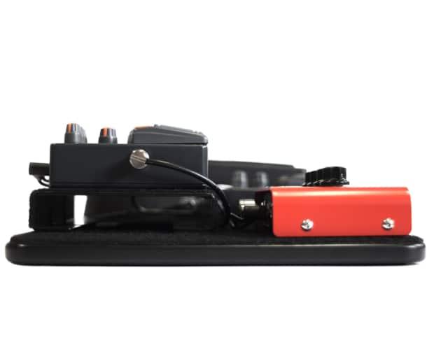 Diago PB10 Pedal Riser Reverb