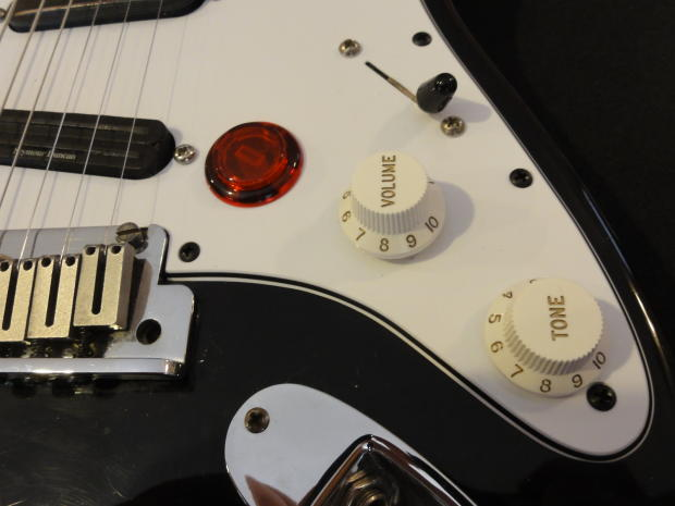 Remove Pickup Instead Of Killswitch