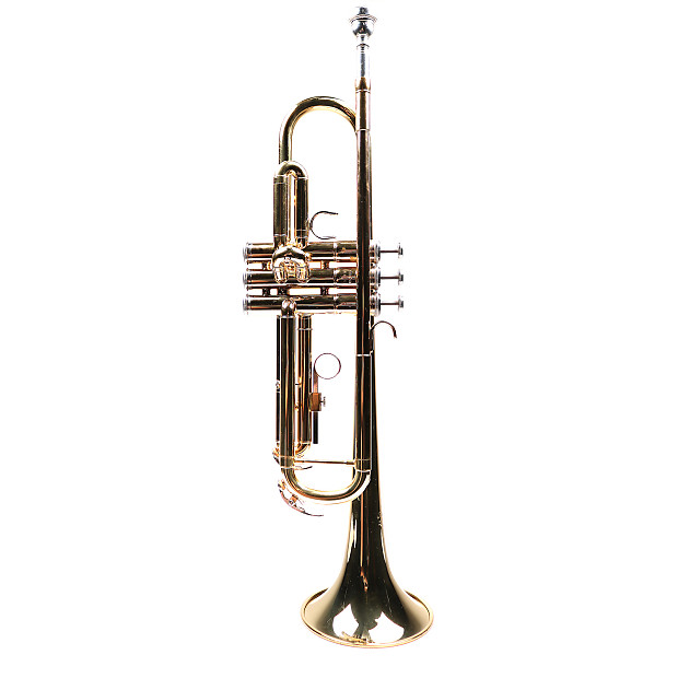 Yamaha ytr200adii student trumpet outfit rental inventory for Yamaha student trumpets