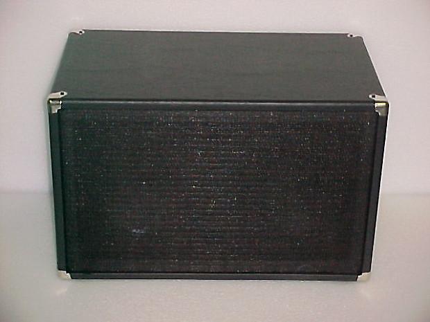 bass amp speaker cabinet repair mod restoration 36 x36