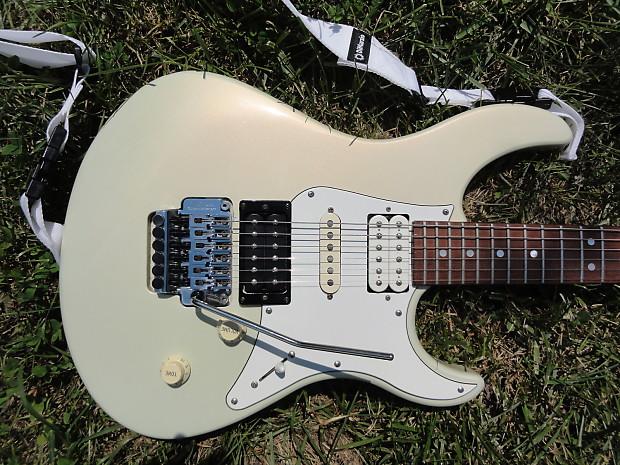 wiring diagram yamaha pacifica 921 yamaha pacifica electric guitar parts  yamaha pacifica electric guitar parts