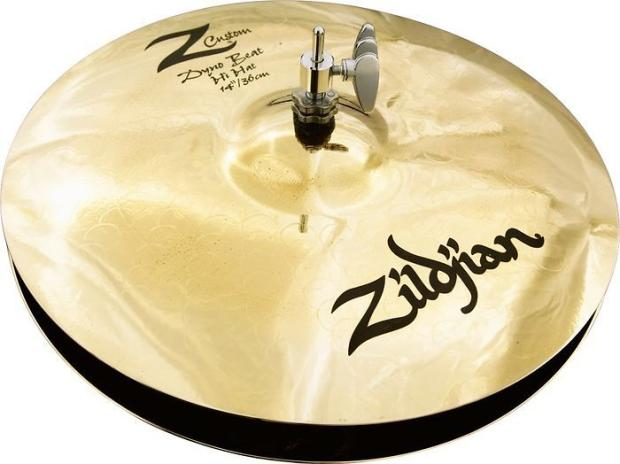 hi hat muslim singles Only at sweetwater 0% financing, and free shipping, free tech support for sabian hi-hat cymbals.