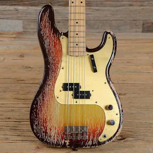 Qualidade da construção de um contrabaixo Fender na década de 50 vs atualmente Ekeszzymjn6hnmapzov4
