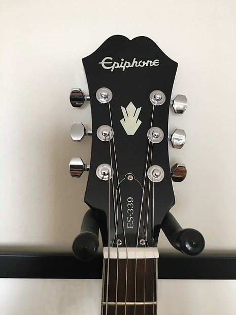 Epiphone Guitar Touch Up Paint