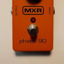 MXR Phase 90 Reissue image