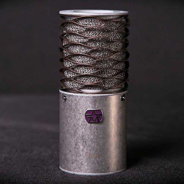 aston origin large diaphragm cardioid condenser microphone reverb. Black Bedroom Furniture Sets. Home Design Ideas