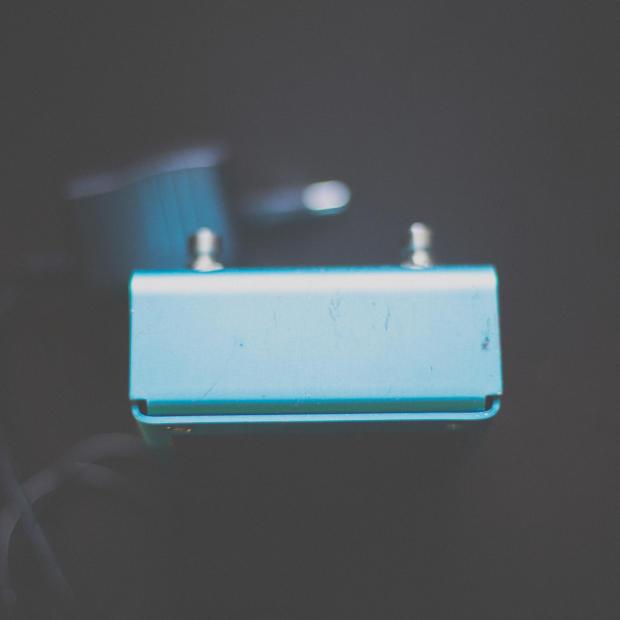 strymon bluesky reverberator reverb reverb. Black Bedroom Furniture Sets. Home Design Ideas