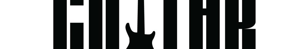 American Guitar Boutique