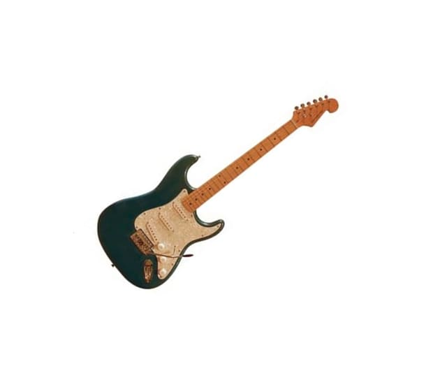 stadium electric guitar model ny 111 best buy reverb. Black Bedroom Furniture Sets. Home Design Ideas