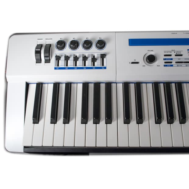 casio privia px 5s keyboard reverb. Black Bedroom Furniture Sets. Home Design Ideas