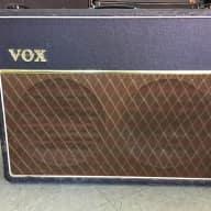 Vox AC39 2004