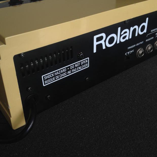 roland handsonic hpd 20 manual