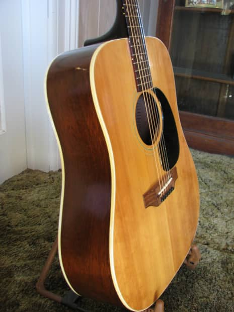 Diamond Auto Sales >> Gibson J50 1969 | Reverb