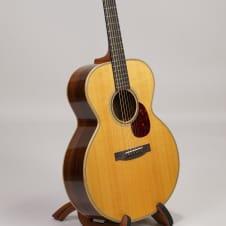 USED Froggy Bottom Model K Full-Sized Guitar image