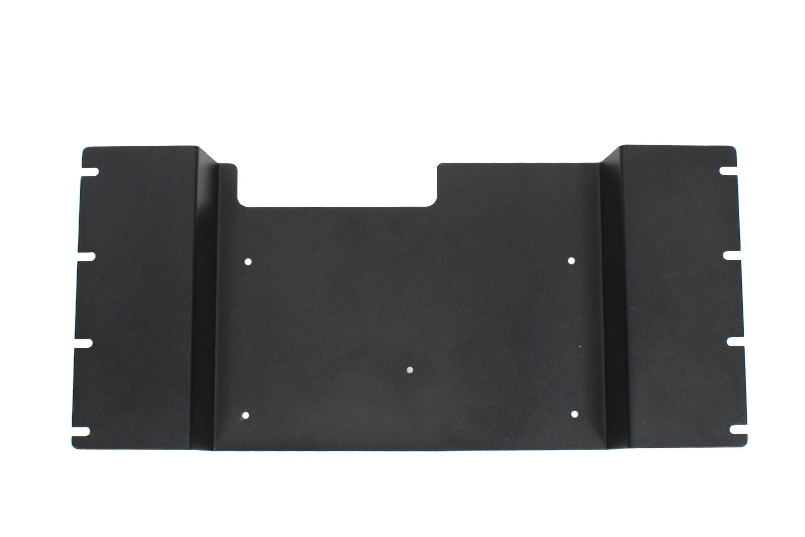Elite Core PM-16RMK Rack Mount Kit for PM-16 Mixer