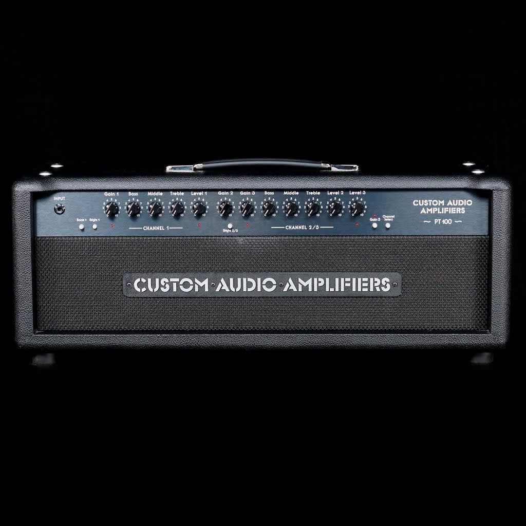 Pt100 Amplifier Photo Trend Ideas Rtd Current Loop Transmitter Using Xtr105 Suhr Custom Audio Amplifiers Pete Thorn Head Reverb