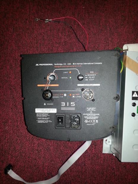 Wiring Diagram Besides Wiring Diagram On Category Jbl Wiring Diagram
