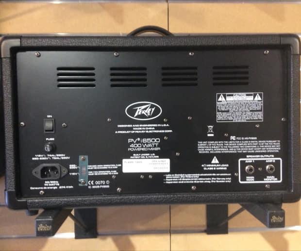 Fish Head Diagram On 3 Sd Electric Motor Wiring Diagram