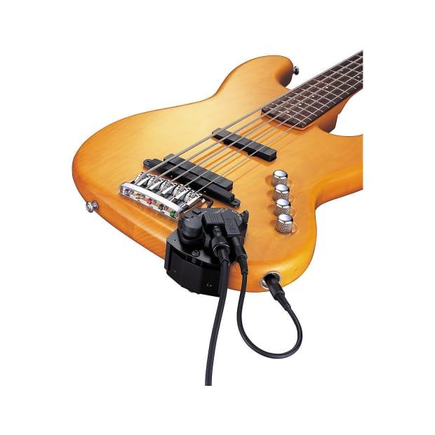 roland gk 3b divided 4 5 6 string bass pickup reverb. Black Bedroom Furniture Sets. Home Design Ideas