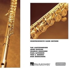 essential elements for band flute book 1 pdf
